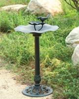Кормушка для птиц Лепесток
