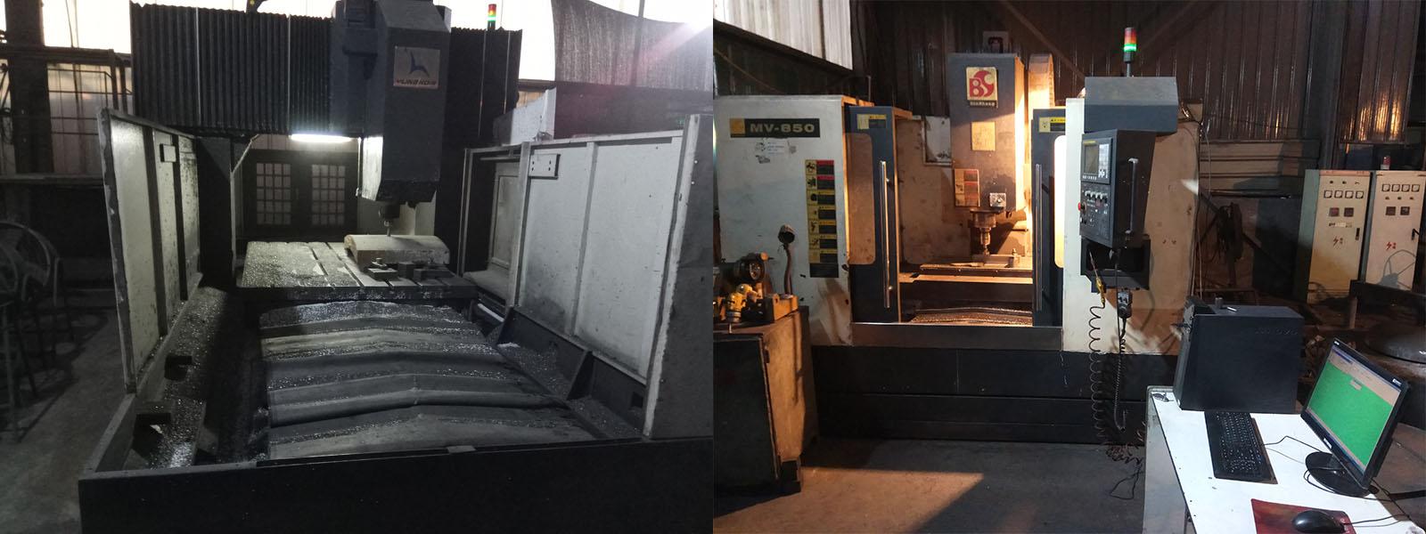 Литая мебель производство на заказ мебель патио столы и стулья для загородного дома